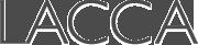 lacca-black-logo